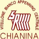 Tuscany Box S 6 kg