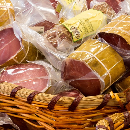Tuscany Box L 10 kg
